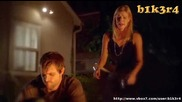 Шепот от отвъдното - Сезон 2 Епизод 9 Бг Аудио
