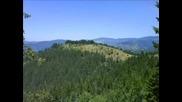Magiqta Na Rodopa Planina