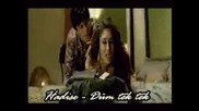 Hadise - Dum Tek Tek (official video)