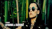 Luyanna ft. Farruko - Tu Mirada