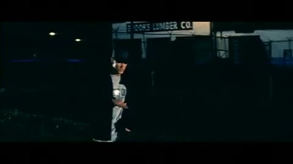 Eminem - Beautiful (hq)