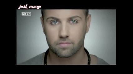 New 2012 !! Ангел - Пак в сърцето ми ( Официално видео )