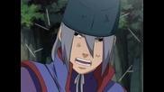 Naruto 211 Bg Subs Високо Качество