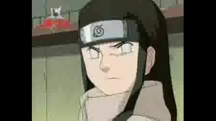 Naruto Ep 37 Bg Audio