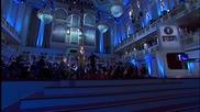 Награди Ехо Класик 2015* Йонас Кауфман - Пучини: Тоска - Ария на Каварадоси - Recondita armonia