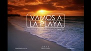 Vamos a la playa (cumbia Hit 2012) - Mc Cesar and Prince Pio feat. Kaizer Dj