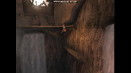 Prince of Persia-the Two Thrones ep 2