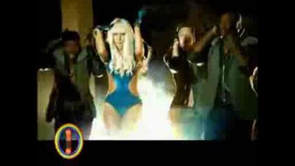 Lady Gaga - Poker Face House Remix