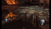 Darksiders Ii Bug (glitch)