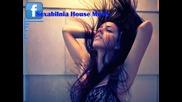 Промо! »» Арабски Трак «« Sean Bay feat. Arabella - Maktoub 2 (original Mix)