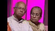 Ab Ke Baras - Star Voice of India Chhote Ustaad - Shreya Ghoshal