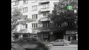 Хванати В Изневяра - Хем Виновна Хем Се Оправдава ! 02.12.08