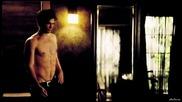 Damon Salvatore | You're my favorite