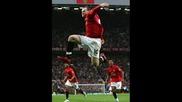Wayne Rooney - снимки