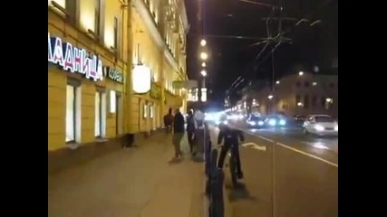 В Русия се случват чудеса!