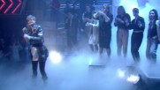 Hazell Dean - Who's Leaving Who (BBC Top of the Pops) (Оfficial video)