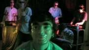 Lo Fidelity Allstars - Disco Machine Gun (Оfficial video)