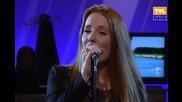 Epica - Quietus (live at Tv Limburg 2010)
