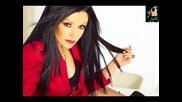 New ! - Антонина - Хубавец (dj Niki ) Cd Rip