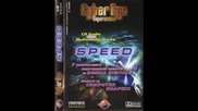 Speed Project M.p. Power