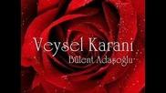 Dursun Ali Erzincanli - Veysel Karani Duasi