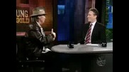 The Daily Show - 2006.03.08 - Neil Young