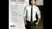 Nihat Dogan - Asla [asklarin Efendisiyim Yeni Album 2008].3gp
