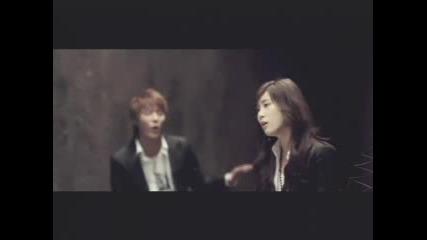 Zhang Li Yin Feat. Xiah - Timeless Part 2