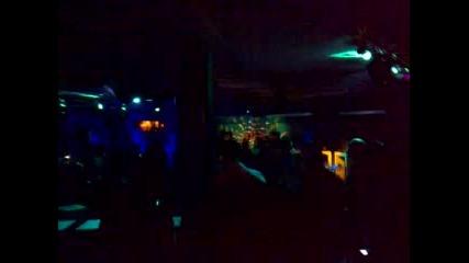 Disco Arrogance - Златни Пясаци - Варна