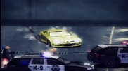 Need For Speed - Ignition [ Test Movie ]