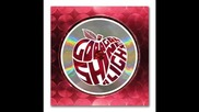 G Dragon - Heartbreaker (feat. Flo Rida)