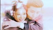 ❤♡ Asian Drama Collab | Hurricane ♡❤