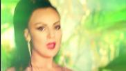 Албанско - Sandra - Pime edhe nje tjeter, 2016