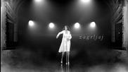 Dragana Mirkovic- Jedini (official Video)(prevod)