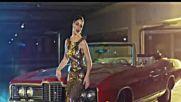 Lana Jurcevic - -hollywood-.avi
