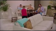 Celebrity Wife Swap Usa Season 01 Episode 05 Mick Foley Anto