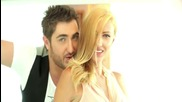 Kiriakos Kianos - Poso se Thelo (official Video)