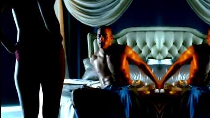 Lady gaga - Do what U want ft. Christina Aguilera (fan video)
