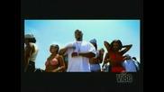 West Coast Bad Boys - Pop Lockin