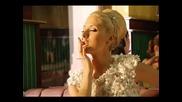 Цветелина Янева - Фетиш | Cd - Rip
