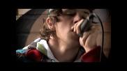 Beatbox - Felix Zenger Amazing Talant !
