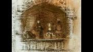 Руска анимация - Сказки Старого Пианино: Антонио Вивалди 2/2