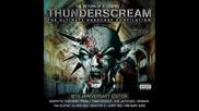 Furyan -- Maincore Overload - Thunderscream 10th anniversary