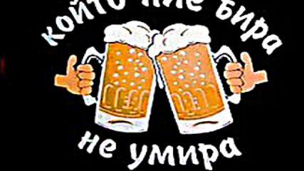 Juzni Vetar Mix - nai dobria srabski mix parti 1