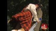 Скрита Камера - Епизод 2513
