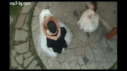 Еми Стамболова=Птица Бяла