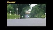 Първото В Света Улично Ferrari Fxx - Edo Competition