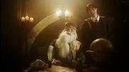 Пародия На Хари Потър