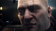 Captain America Super Soldier E3 2011 Prolohur Trailer