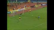 Левски-цска дузпи суперкупа 2006 0-3